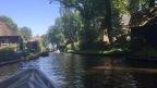 Giethoorn: Holland's best kept secret… a MUST visit!