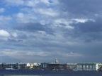 Saint Petersburg, Russia: Majestic and beautiful
