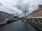 Copenhagen: Definitely worth a visit