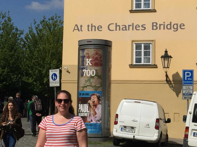 Charles Bridge.jpg