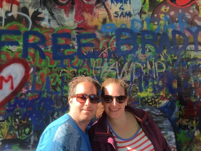 Lennon Wall.jpg