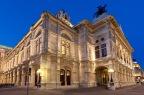 Delightful Vienna