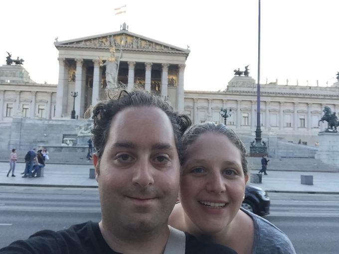 Vienna Must See.jpg