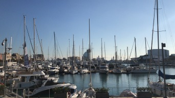 Barcelona: A Vibrant City that will make you want to come back