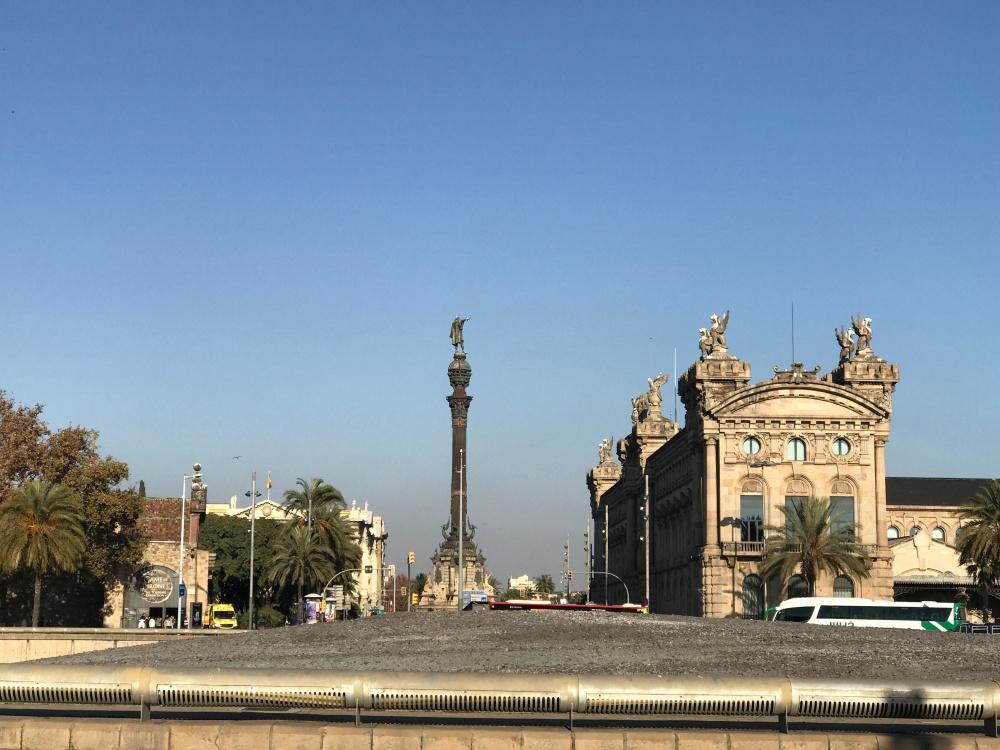 Colon Barcelona.JPG