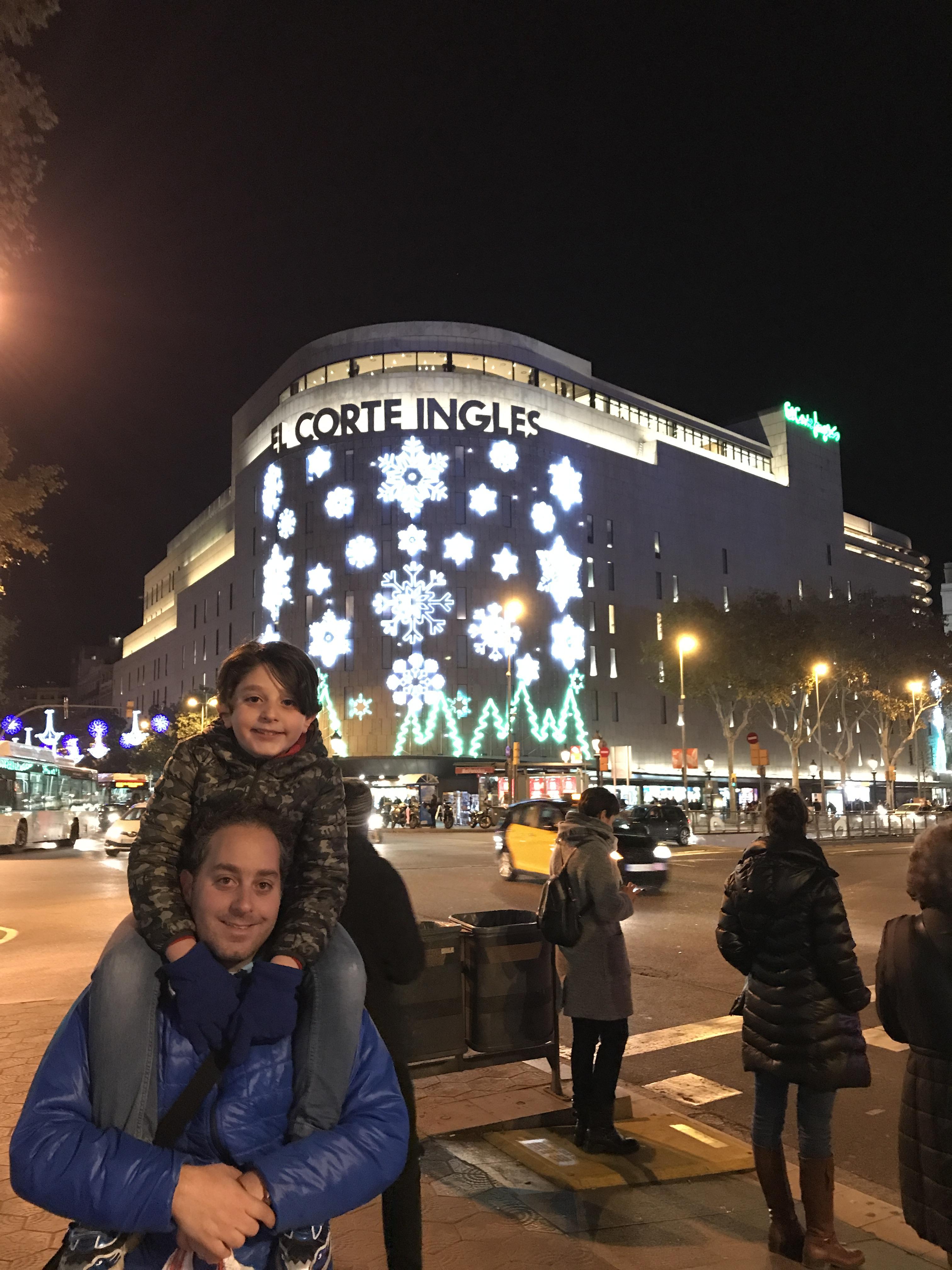 Plaza Catalunya Barcelona.JPG