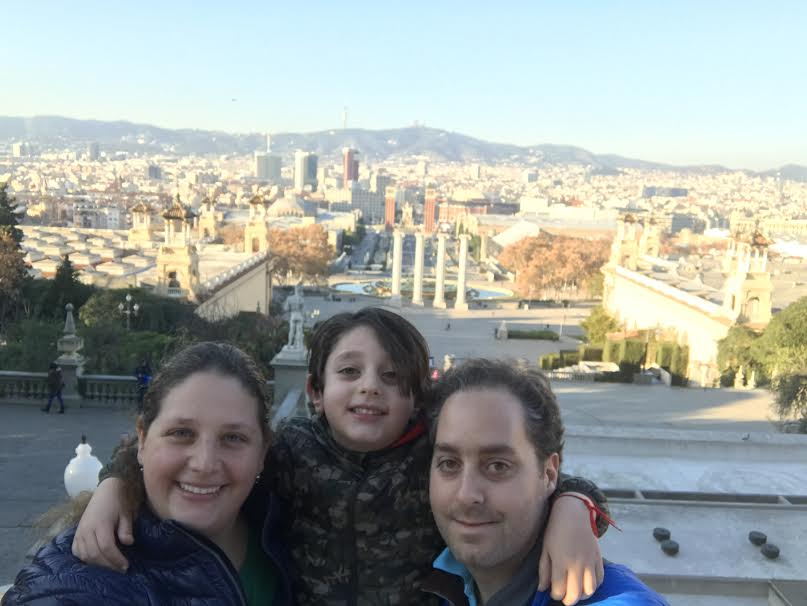 Plaza de España Barcelona.jpg