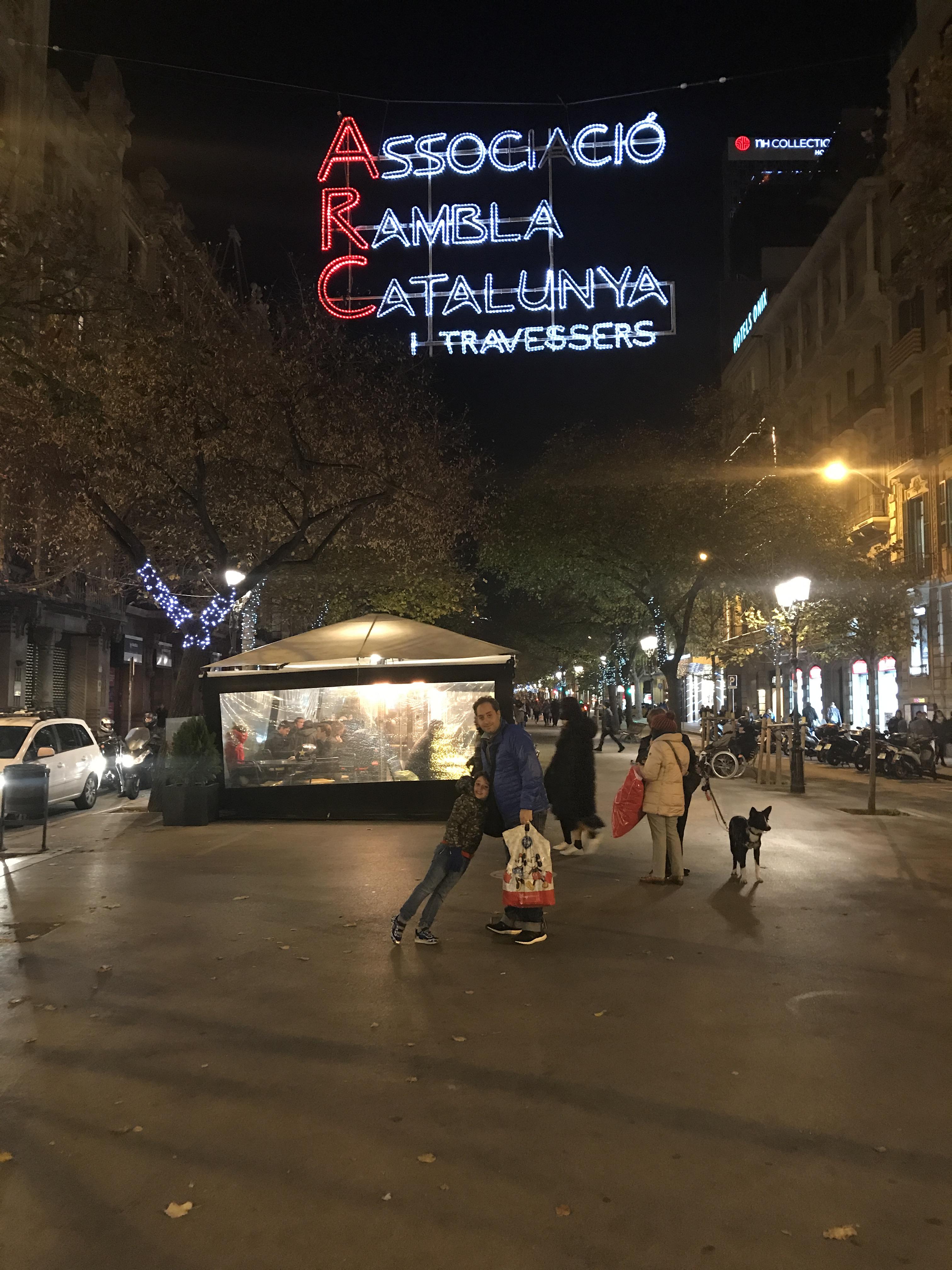 Rambla Barcelona.JPG