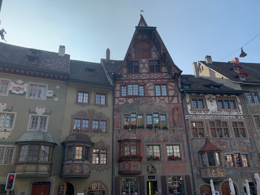 Stein Am Rhein Switzerland.JPG