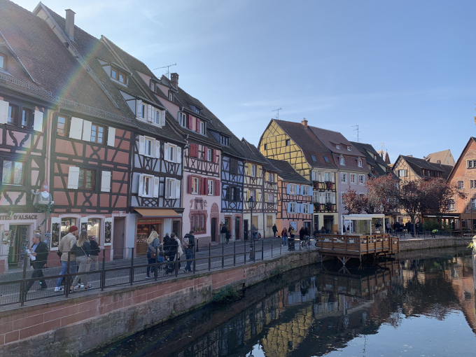 What To See In Colmar.jpg